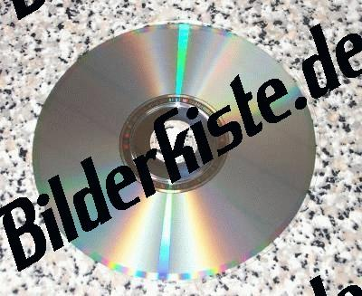 Compact-Disc .