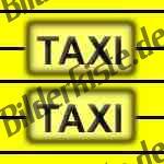 Bilder zum Thema taxi anzeigen