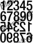 Bilder zum Thema numbers anzeigen