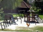 Bilder zum Thema kinderspielplätze anzeigen