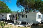 Bilder zum Thema bungalow anzeigen