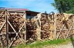 Bilder zum Thema magazzino del legno anzeigen