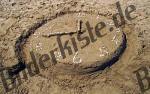 Sand-Uhr