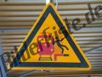 Bilder zum Thema eisenbahnen anzeigen