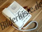 Bilder zum Thema telefone anzeigen