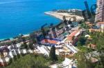 Aeroview Monaco