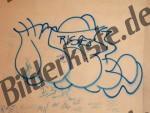Bilder zum Thema grafiti anzeigen