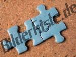 Bilder zum Thema puzzelteil anzeigen