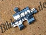 Bilder zum Thema puzzleteil anzeigen