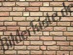 Mauer aus Stein
