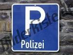 Bilder zum Thema polizei anzeigen