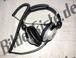 Bilder zum Thema headphones anzeigen