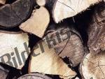 Bilder zum Thema baumaterialien anzeigen