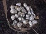 Bilder zum Thema folienkartoffeln anzeigen