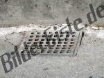 Kanaldeckel