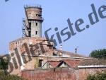 Ruine Leuchtturm