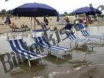 Bilder zum Thema Überschwemmungen anzeigen