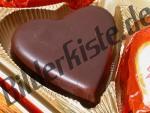 Bilder zum Thema konfekt anzeigen