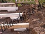 Bilder zum Thema building materials anzeigen