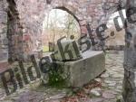 Bilder zum Thema monumenti bellici anzeigen