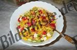 Bilder zum Thema salatteller anzeigen
