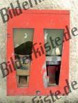 Bilder zum Thema kaugummiautomaten anzeigen