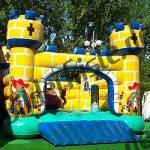 Bilder zum Thema kinderspielplatz anzeigen