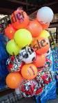 Bilder zum Thema balls anzeigen