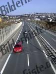Bilder zum Thema kraftfahrzeuge anzeigen