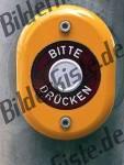 Bilder zum Thema buttons anzeigen