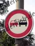 Bilder zum Thema Überholverbot anzeigen