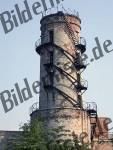 Ruine Wasserturm
