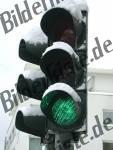 Bilder zum Thema lichtzeichen anzeigen