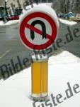 Bilder zum Thema wendeverbot anzeigen