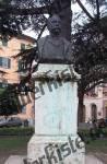 Bilder zum Thema statue anzeigen