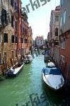 Bilder zum Thema italien anzeigen