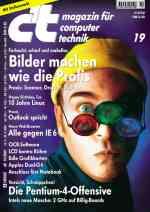 c't 19/2001